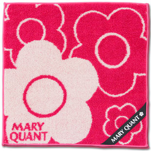 MARY QUANT(マリークワント)